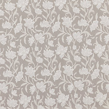 Buy John Lewis Colette Reverse Furnishing Fabric Online at johnlewis.com