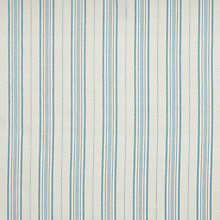 Buy John Lewis Botanica Stripe Fabric Online at johnlewis.com