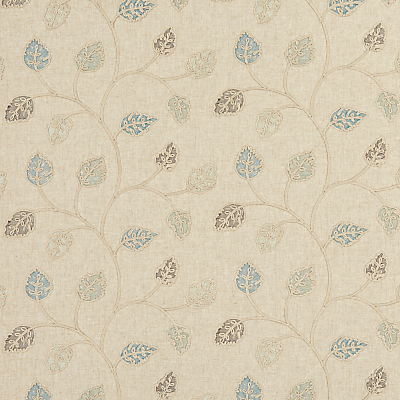 Voyage Marley Furnishing Fabric