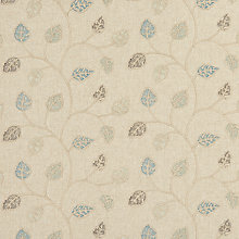 Buy Voyage Marley Furnishing Fabric Online at johnlewis.com