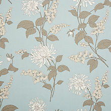 Buy John Lewis Painswick Furnishing Fabric Online at johnlewis.com