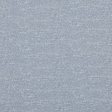 Buy John Lewis Minna PVC Tablecloth Fabric, Slate Online at johnlewis.com