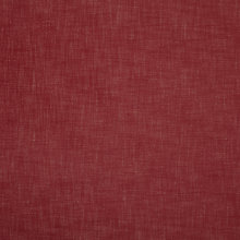 Buy John Lewis Wakely Furnishing Fabric Online at johnlewis.com