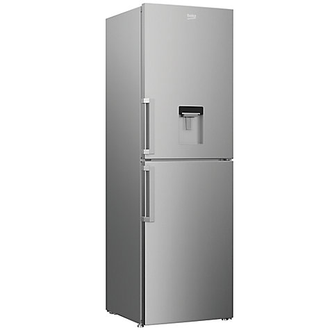 How To Organise The Fridge And Save Money forecast