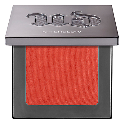 shop for Urban Decay Afterglow Blush at Shopo