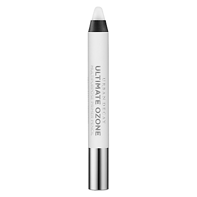 shop for Urban Decay Ultimate Ozone Multi-Purpose Primer Pencil, 2.8g at Shopo