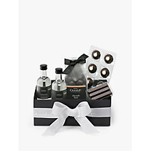 Buy Hotel Chocolat 'The Gin Collection', 175g Online at johnlewis.com