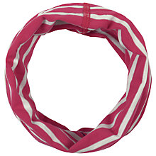 Buy Seasalt Handyband Breton Garfish Scarf Online at johnlewis.com