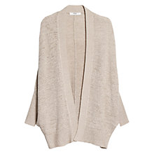 Buy Mango Cocoon Cardigan Online at johnlewis.com