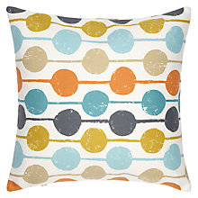 Buy Scion Taimi Cushion Online at johnlewis.com