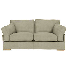 Buy John Lewis Java Medium Sofa, Elena Mocha Online at johnlewis.com