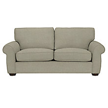 Buy John Lewis Madison Medium Sofa, Evora Mocha Online at johnlewis.com
