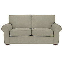 Buy John Lewis Madison Small Sofa, Evora Mocha Online at johnlewis.com