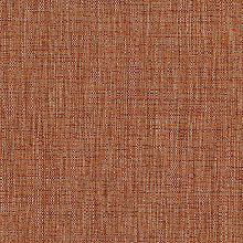 Buy Aquaclean Blake Fabric, Clementine, Price Band C Online at johnlewis.com