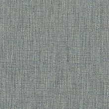 Buy Aqua Clean Blake Fabric, Slate, Price Band C Online at johnlewis.com