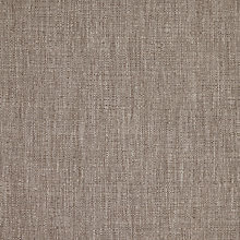 Buy Aquaclean Blake Fabric, Sable, Price Band C Online at johnlewis.com