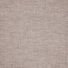 Buy Aqua Clean Blake Fabric, Mocha, Price Band C Online at johnlewis.com