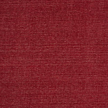 Buy Aqua Clean Wilton Fabric, Bordeaux, Price Band B Online at johnlewis.com