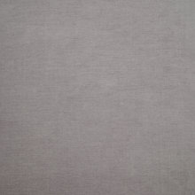 Buy Aquaclean Mystic Fabric, Smoke, Price Band D Online at johnlewis.com