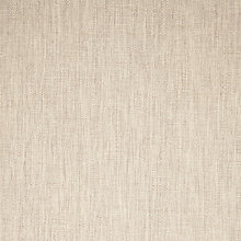 Buy Aqua Clean Wilton Fabric, Putty, Price Band B Online at johnlewis.com