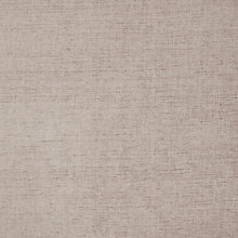 Buy Aquaclean Wilton Fabric, Mocha, Fabric Band B Online at johnlewis.com