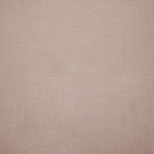 Buy Aquaclean Lynton Fabric, Smoke, Price Band C Online at johnlewis.com