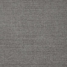 Buy Aquaclean Wilton Fabric, Steel, Fabric Band B Online at johnlewis.com