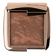Buy Hourglass Ambient Lighting Bronzer Online at johnlewis.com