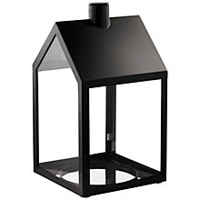 Buy Normann Copenhagen Light House Lantern Online at johnlewis.com