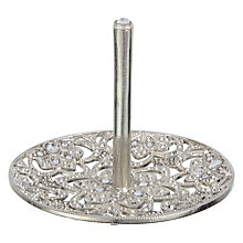 Buy John Lewis Jewels Ring Holder Online at johnlewis.com