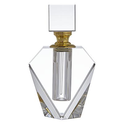 John Lewis Classic Perfume Bottle