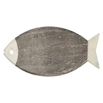 John Lewis Marble Fishboard