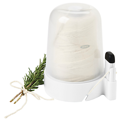 OXO Good Grip Cooking String Dispenser