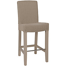 Buy Neptune Montague Bar Chair Online at johnlewis.com