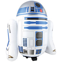 Buy Radio Control Inflatable R2-D2 Online at johnlewis.com