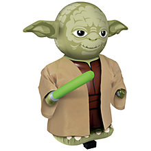 Buy Radio Control Inflatable Yoda Online at johnlewis.com