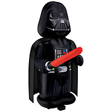 Buy Radio Control Inflatable Darth Vadar Online at johnlewis.com