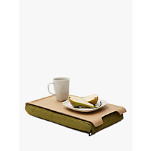 Buy Bosign Mini Lap Tray Online at johnlewis.com