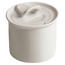 Buy Seletti Estetico The Salt Cellar Online at johnlewis.com
