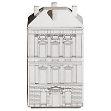 Buy Seletti Palazzina Porcelain Containers Online at johnlewis.com