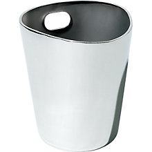 "Buy Alessi ""Bolly"" Wine Cooler Online at johnlewis.com"