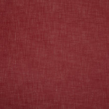 Buy John Lewis Wakely Curtain, Canberry Online at johnlewis.com