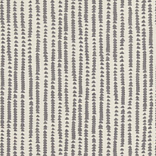 Buy John Lewis Xander Curtain, Steel Online at johnlewis.com