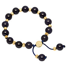 Buy Lola Rose Charlton Bracelet Online at johnlewis.com