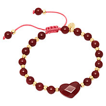 Buy Lola Rose Larah Bracelet Online at johnlewis.com