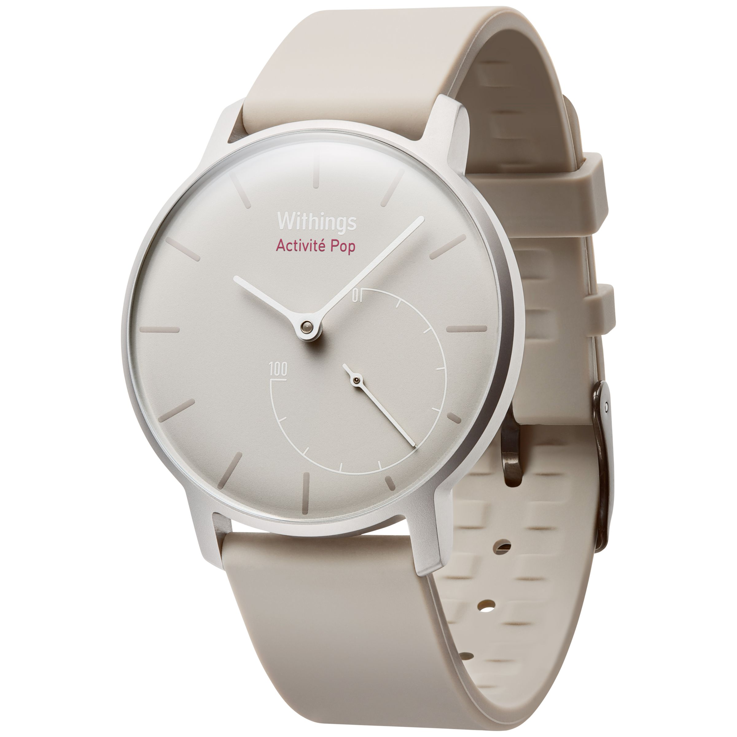 Withings Withings Activité Pop Activity & Sleep Tracking Watch