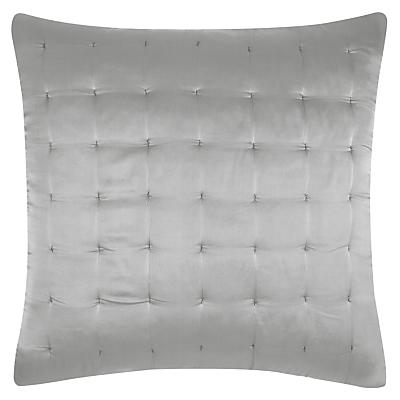 John Lewis Boutique Hotel Silk Cushion Cover