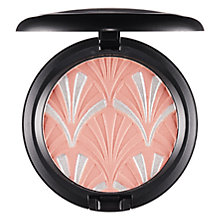 Buy MAC Blush Powder Online at johnlewis.com