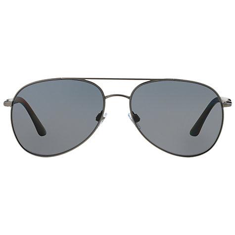 79484ca50f2 Giorgio Armani Sunglasses Aviator