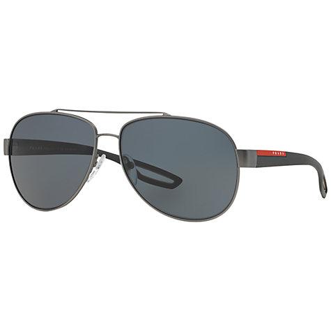 34b63cb8bba ... where to buy prada sunglasses online nz 06b99 98c0a ...